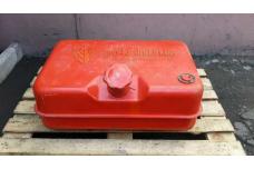 Бак топливный ЮМЗ (оригинал) 45-1101010-Б