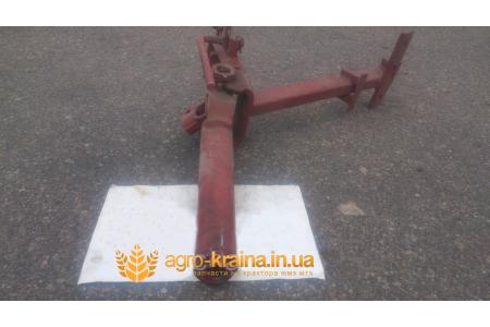 Колонка рулевого управления ЮМЗ 45Т-3401010-СБ