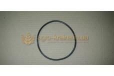 Кольцо уплотнительное гильзы Д-65 50-1002022 ЮМЗ МТЗ