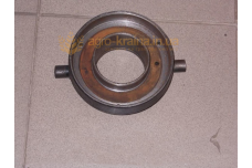Корпус отводки ЮМЗ (низкий) 45-1604066-А