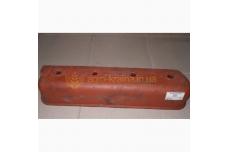 Крышка головки блока цилиндров ЮМЗ Д-65 Д65-02-029