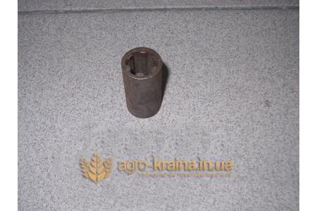 Муфта соединительная валиков масляного насоса Д-65 Д08-029-А