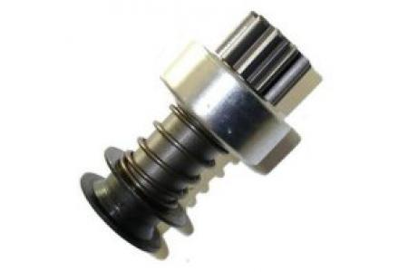 Привод стартера ЮМЗ (4 шлица) 24.3708600 СБ