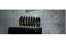 Пружина клапана наружная ЮМЗ Д65-1017045-А