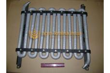 Радиатор масляный ЮМЗ 8070-1405010