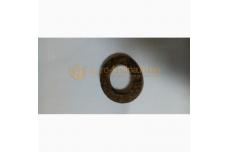 Сальник рычага передней оси ЮМЗ 36-3001038-Б
