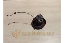 Сапун ЮМЗ Д65-1002290