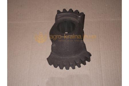 Сектор рулевого управления ЮМЗ 45-3405024-Б