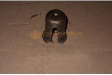 Стакан пружин корзины сцепления ЮМЗ 45-1604072