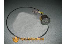 Тахоспидометр ЮМЗ ТХ-118 с приводом