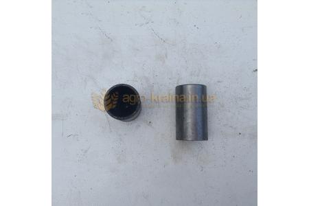 Толкатель клапана ЮМЗ Д 65 Д04-016