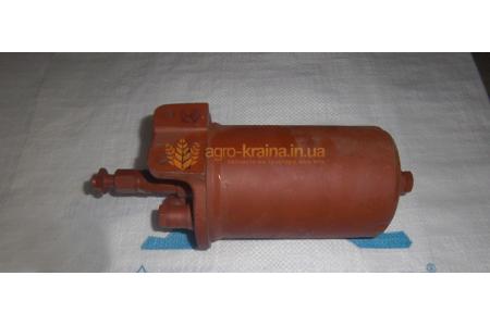 Фильтр тонкой очистки топлива ФТ-75 А65.01.000-03