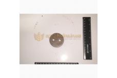 Шайба упорная промежуточной шестерни ЮМЗ Д04-012