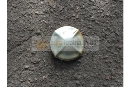Пробка бака топливного ПД-10 40А-1119070
