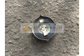 Купить Пробка бака топливного ПД-10 40А-1119070