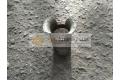 Купить Фильтр бака топливного ПД-10 40А-1119080