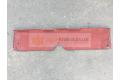 Боковина капота ЮМЗ правая (прямая) 45Т-8402020