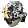 Запчасти двигателя Д-65,РМ-80 трактора ЮМЗ