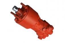 Насос-дозатор Дон-1500 НД-80В-00 (низкий, без клапана)