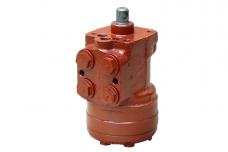 Насос-дозатор Дон-1500Б (НДМ-125-16)