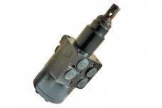 Насос-дозатор ХУ-85 (Т-16, Т-25, ДЗ-143, КСК-100)