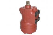 Насос-дозатор НДМ-125-6,3 (Нива)