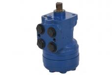 Насос-дозатор НДМ-200-У600 (ХТЗ-120, Т-151-08)
