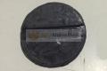 Заслонка впускного коллектора МТЗ 240-1003221