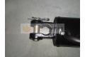 Гидроцилиндр задней навески ЮМЗ ЦС100*200-3 цена