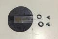 Ремкомплект заслонки впускного коллектора МТЗ В-1213 Д-240-243