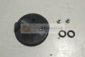 Купить Ремкомплект заслонки впускного коллектора МТЗ В-1213 Д-240-243