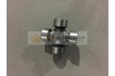 Крестовина кардана рулевого управления ЮМЗ МТЗ 50-3401062