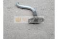 Трубопровод отводящий масла ТКР 245-1118030-В