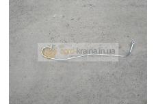 Трубопровод подводящий масло ТКР 245-1118010-В-01