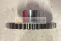 Купить Шестерня 3 передачи КПП МТЗ Z-34 50-1701214