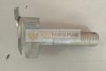 Болт серьги задней навески МТЗ 70-4605320