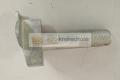 Купить Болт серьги задней навески МТЗ 70-4605320