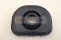 Чехол тормоза МТЗ 50-3502202