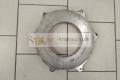 Диск сцепления нажимной МТЗ (нового образца) 80-1601093 цена