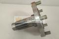 Фланец ПВМ МТЗ-82 (на 5 и 8 болтов) 72-2308070 цена