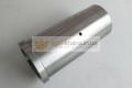 Гильза шкворня ПВМ МТЗ-82 52-2308084-А1 цена