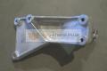Купить Корпус с кронштейном фильтра тонкой отчистки МТЗ 245-1117010