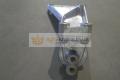 Корпус с кронштейном фильтра тонкой отчистки МТЗ 245-1117010 цена