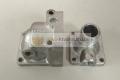 Корпус термостата МТЗ 245-1306030