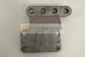 Купить Кронштейн гидроцилиндра ЦС-50 МТЗ-80 (под ГОРу) Ф80-3001011