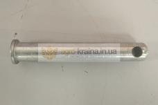 Палець крепления серьги МТЗ (l=150) 70-4605071-01, А61.10.001