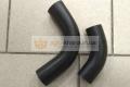 Купить Патрубки радиатора (2 шт) МТЗ 50-1303062-001