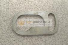 Пластина стопорная МТЗ 80-1601099