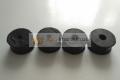 Подушка кабины нижняя МТЗ (малая) 130-5001364 цена