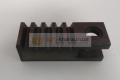 Рейка рулевого управления ЮМЗ, МТЗ 50-3405022 цена